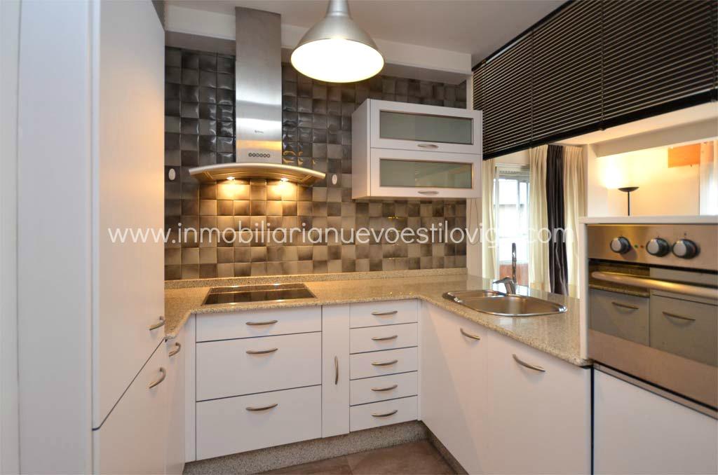 Reforma Baño En Vigo:REF: A-1H053 Dormitorios: 1 Baños: 1 Superficie: 60 m2