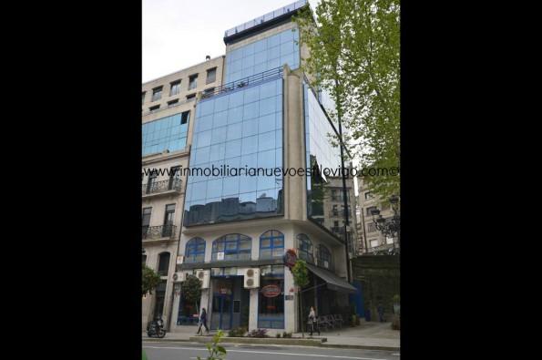 En alquiler archives p gina 3 de 3 inmobiliaria nuevo estilo vigoinmobiliaria nuevo estilo - Oficina de empleo vigo ...