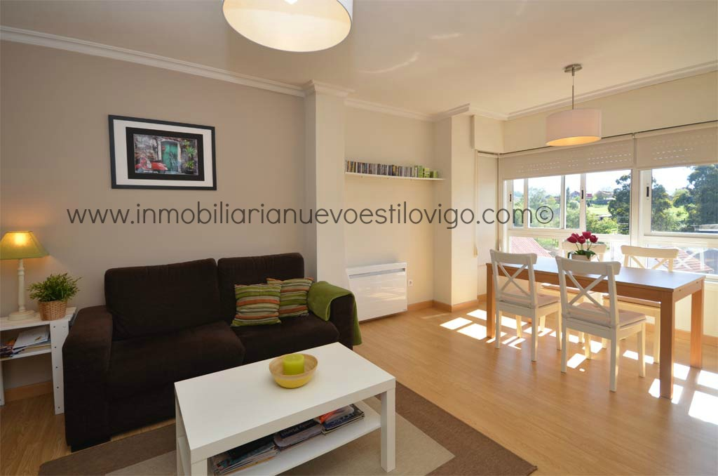 Nuevo estilo dormitorios catalogo muebles juveniles gran - Merkamueble vigo catalogo ...