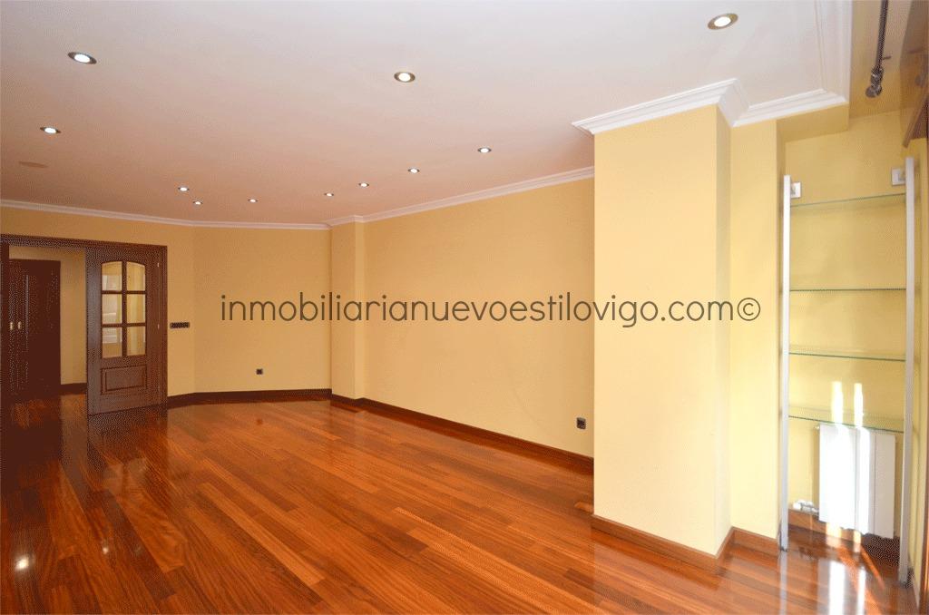 Piso cristal vigo ideas de disenos - Ourense piso ...