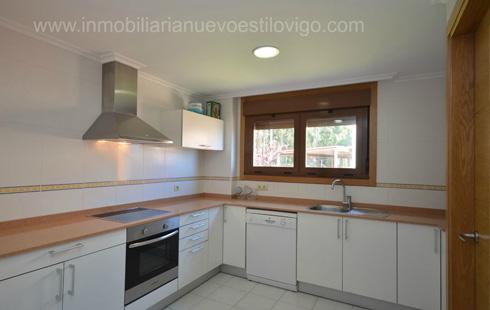 estilismo-inmobiliario-venta-alquiler