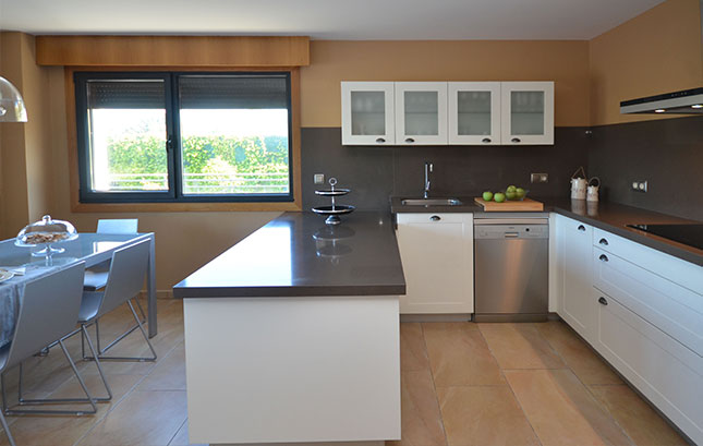 estilismo-inmobiliario-venta-alquiler-cocina