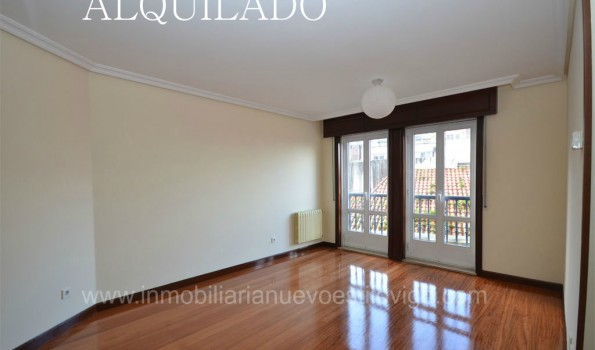 Apartamento en C/ Areal _ Vigo-zona marítima centro
