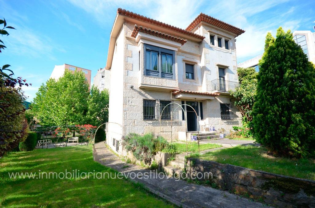 inmobiliaria-nuevo-estilo-vigo-comprar-vender-alquilar-casa-de-piedra-gran-jardin
