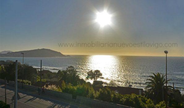 Chalet de diseño en piedra con magníficas calidades en Saianes-Vigo_zona playas