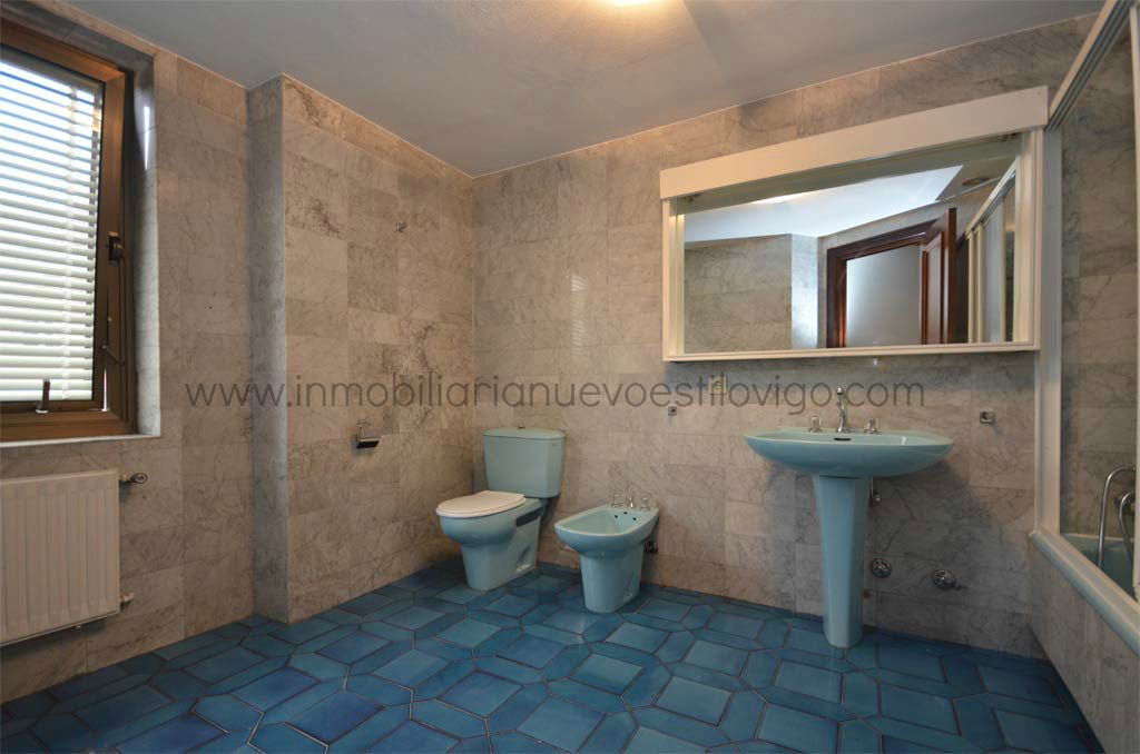 Apartamento de dos dormitorios en edificio el moderno pta del sol vigo zona centro - Hotel puerta del sol vigo ...